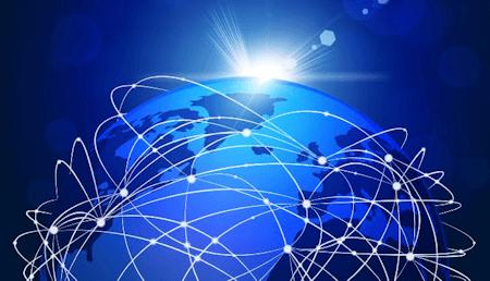 Cisco Buys OpenDNS
