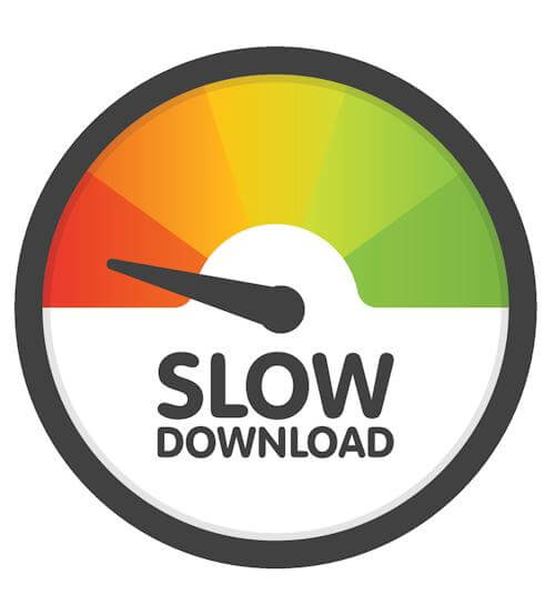 Slow DNS can Kill your Business