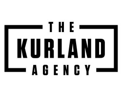 The Kurland Agency
