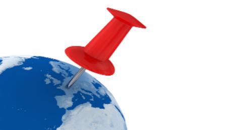 Load Balancing and GEO DNS